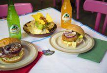 Mexicana de Franquicias acude a Expofranquicia con todas sus marcas de restauración