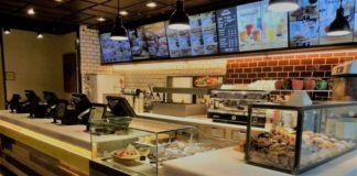 Pans & Company inaugura un nuevo restaurante en Cataluña