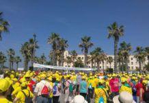 Caprabo se suma a la FiraGran 2018
