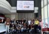 Éxito de participación en el 4º congreso de franquicias akiwifi