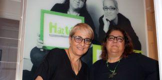 Haztúa Psicología Positiva contempla tener 20 centros franquiciados en España para 2022