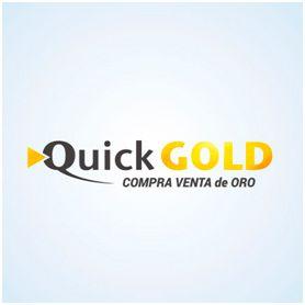 Quickgold participará en el Salón Frankinorte Bilbao