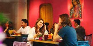 Beer&Food adquiere el 100% de la cadena de restaurantes mexicanos La Chelinda