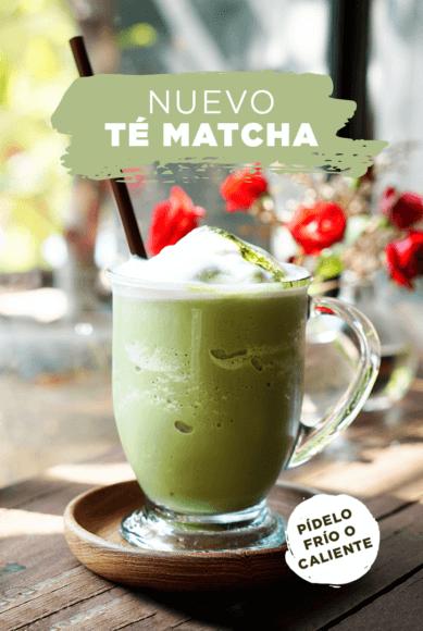 Te-Matcha-Dunkin-Coffee