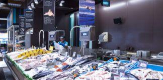 Caprabo concluirá este año con 60 tiendas de nueva generación renovadas