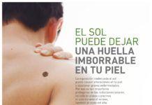 Caprabo y AECC, juntos en la prevención del cáncer de piel