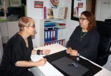 La cadena de franquicias Haztúa organiza la 1ª Jornada de Autoempleo Profesional en Psicología de España