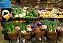Los productos de cooperativas impulsan las ventas de proximidad en Caprabo