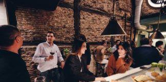 Marketing gastronómico: 10 ideas para ganar dinero con tu restaurante