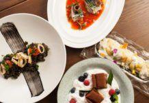 """Muerde la Pasta lanza la campaña """"Sapori D´Italia"""" promocionando recetas típicas de la gastronomía italiana"""