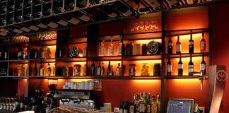 Nuevo Curso para Emprendedores en Bares, Restaurantes y Cafeterías