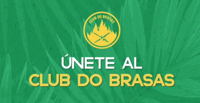 Brasayleña premia a su Club do Brasas con descuentos, catas, viajes