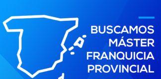 Master provincial para representantes del grupo inmobiliario Adaix