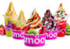 Smöoy dice adiós a los colorantes artificiales de sus salsas y siropes de frutas