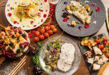 Muerde la Pasta recupera las recetas más auténticas de Lombardía