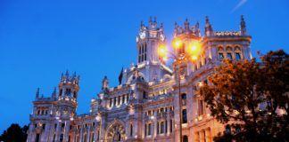 Franquicia Madrid Alfil Be ideas de negocios rentables
