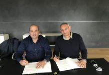 Nueva papelería en Madrid de la Franquicia Alfil Be