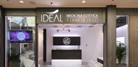 Centros IDEAL arranca 2019 con la incorporación de Álvaro Martín a su cúpula directiva.