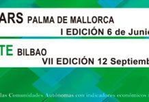 Global Iniciativa lanza un nuevo salón de franquicias en Palma de Mallorca
