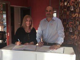 Nueva papelería en Arenys de Mar Barcelona