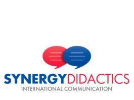 Synergy Didactics elige al Salón Franquiatlántico para hacer su presentación oficial