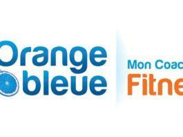 L'Orange Bleue participará en el Salón Frankibalears & Frankinorte