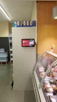 TMM Group implementa una aplicación para informar de los alérgenos en los supermercados Bonpreu - Esclat