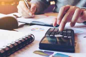 MiCréditoYA! ,empresa de intermediación bancaria con 20 años de experiencia, lanza su propia franquicia