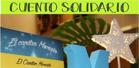 Franquicia Alfil Be Campaña Solidaria