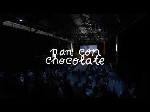 Pan con Chocolate cumple 20 años, presenta nueva colección teen y adquiere un taller de confección