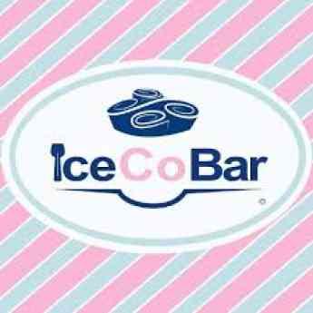 IcecoBar inicia su primera ronda de Crowdfunding