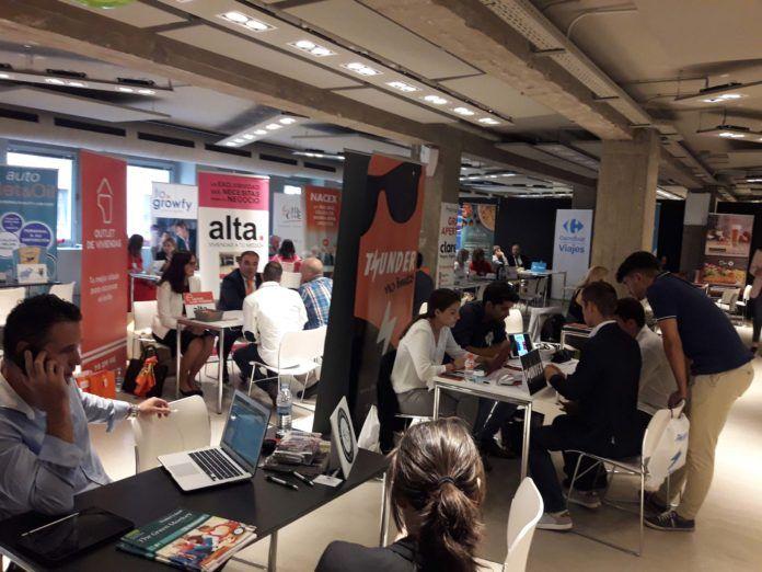 FrankiNorte Bilbao llega a su séptima edición en un contexto de recuperación económica
