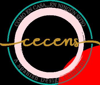 El grupo EHDC se hace con la cadena de tiendas CECENS