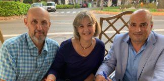 Nueva Papelería en Valencia de la franquicia Alfil Be