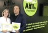 Fin de Formación de la Franquicia Alfil Be Abastos (Valencia)
