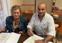 Nueva Papeleria en El Masnou de la franquicia Alfil Be