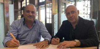 Nueva Papelería en Murcia de la franquicia Alfil Be