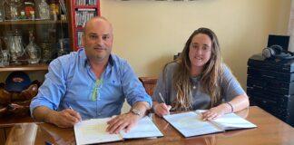 Papeleria en Jerez de la Frontera