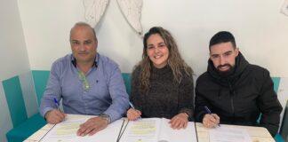 Nueva Papelería en Griñon (Madrid)