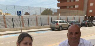 Papelería en Cartagena